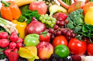 5 combinaţii alimentare periculoase. Când sunt lactatele cancerigene