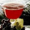 Cocktail_Bordeaux