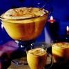 Cocktail_Orange_Egg_Nogg