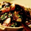 Curry_de_ciuperci_mazare_si_cartofi