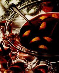 Punch Lemen-Tea