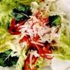 Salată_crocantă_cu_gulii