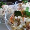 Salată_rusească_7