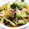 Salata_de_creveti_cu_portocale_ceapa_rosie_si_avocado