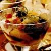 Salata_de_fructe_orientale
