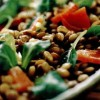 Salata_de_linte_cu_prosciutto