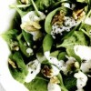 Salata_de_spanac_nuci_si_brânza_cu_mucegai