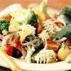 Salata_italieneasca_cu_legume_si_paste