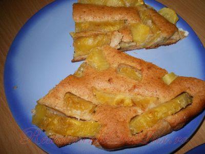 Tarta_cu_ananas_12