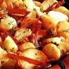 Tigaie_asortata_de_cartofi_cu_bacon