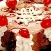 Tort_cu_nuci_visine_si_cacao