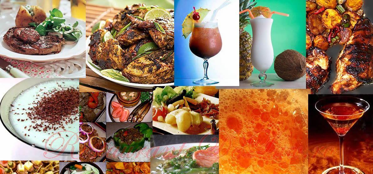 15 retete culinare