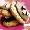 Biscuiti_cu_alune_de_padure