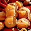 Biscuiti_cu_portocale_confiate