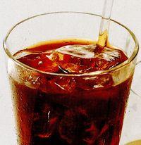 Cocktail cu cafea si coniac