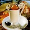 Cocktail_de_cafea_cu_caise