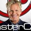 MasterChef US – Episodul 1 – Sezonul 1 (video)