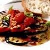 Pachetele_de_legume_rumenite_la_gratar_cu_brânza