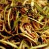 Paste_linguine_delicioase_cu_crab