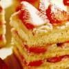Prajitura_cu_miere_si_fructe