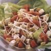 Salata_colorata_din_mozzarella_cu_muguri