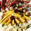 Salata_de_fructe_cu_sirop_de_anason