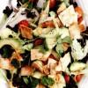 Salata_mexicana_cu_crutoane_de_tortilla