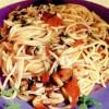 Spaghete_cu_fructe_de_mare