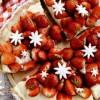 Tarta_cu_capsuni_si_piper_rosu
