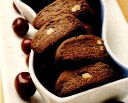 Biscuiti_de_ciocolata_cu_visine
