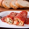 Cannelloni_cu_pui_si_branza