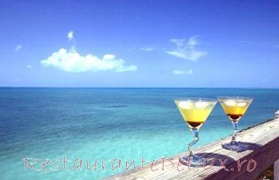 10 cocktailuri de vara