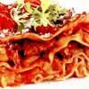 Lasagna_cu_legume