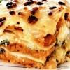 Lasagna_cu_mozzarella_si_legume
