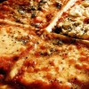 Pizza_quatro_formaggi