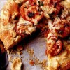 Placinta_stil_pizza