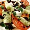 Salata_cu_mozzarella