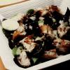 Salata_cu_peste_afumat.png