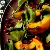 Salata_de_dovleac_copt_cu-vinegreta