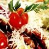 Salata_in_stil_italian