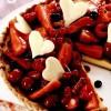 Tarta_cu_fructe_rosii