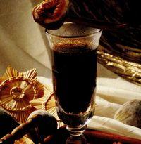 Cafea cu condimente