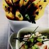 Cartofi_wedges_cu_ridichi_si_castraveti_in_sos_alb