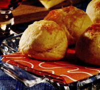 Mingiuţe cu brânză
