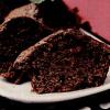 Minichecuri_-cu_ciocolata.png