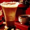 Punci_de_cafea_si_oua