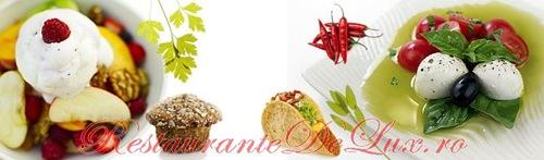 LISTA alimentelor care sunt ADEVĂRATE BOMBE pe caniculă. Chiar și unele legume trebuie evitate