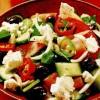 Salata_greceasca_cu_busuioc