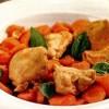 Mâncare_de_morcovi