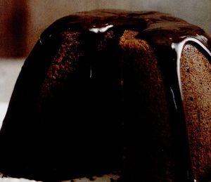 Mituri și adevăruri despre ciocolată